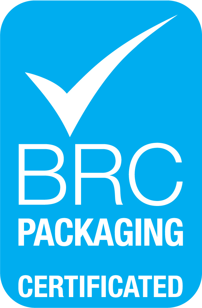 Fort Dearborn Company Achieves BRC Certification