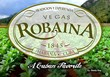 Cigar Advisor Publishes Article on Vegas Robaina Cigars