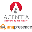 Acentia and AnyPresence Partner to Drive Federal Government Mobile...