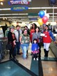 Thrift Town VIP Customer Wins a Year of Thrift Shopping