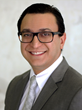 La Peer's Foot and Ankle Surgery Center of Excellence Launches a New...