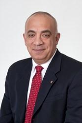 Eli Nazal, P.E.