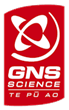 OnPage Brings Reliable and Secure Paging to GNS Science