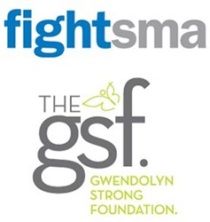 GSF and FightSMA