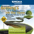Military Spouses Are Invited to Attend MOAA Military Spouse Symposium...