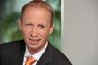 Markus Borchert, president of NSN Greater China region