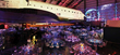 Samuel Oschin Space Shuttle Endeavour Pavilion at the California Science Center, Los Angeles, California