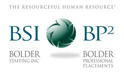 BSI & BP2