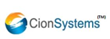 CionSystems™ Active Directory Manager Pro™ 5.0 adds codeless...