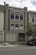 Top Real Estate Agent Pacific Heights