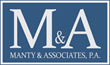 Manty & Associates Attorneys Win Awards From Super Lawyers...