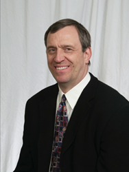 Dr. James I. Matia is a periodontist in Wooster, OH