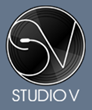 A Premier Northern Virginia Recording & Production Facility,...