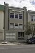 Tim Gullicksen Offers Tips for Real Estate Investors