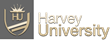 Harvey University Utilizing MOOCs (Massive Open Online Courses) to Provide a Convenient Learning Platform to Working Adults around the Globe