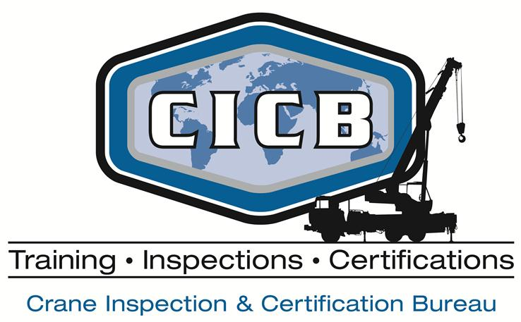 Mobile Crane Inspector Certification : Mobile and overhead crane inspection checklists available