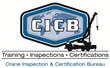 Crane Inspection & Certification Bureau (CICB)