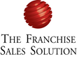 The Franchise Sales Solution To Join Team of My Elder Advocate in...