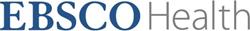EBSCO Health