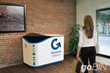 Goodwill Installs First Innovative goBIN®, the Tech-enabled Donation Solution Turns Textile Waste into Jobs