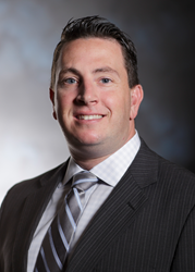 Photo of Evan J. Small, Ball Janik LLP Associate