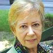 Helen J. Kelly