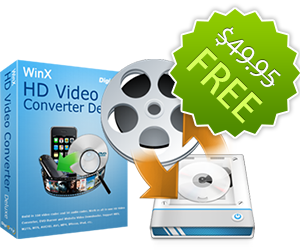 Winx Hd Video Converter By Digiarity For Mac deluxe-giveaway