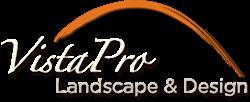 Vista Pro Landscape & Design