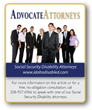 Boise Social Security Attorneys Firm Sees Social Security Disability...