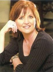 Patti Guthrie