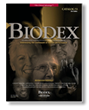 Biodex Announces the Release of its New Physical Medicine &...