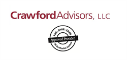 Crawford Advisors HRCI Approved Webinar