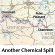 After DuPont C8 Water Contamination Can Ohio and West Virginia Endure...