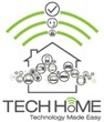 SecurityCoverage Launches Tech Home to US Communications Marketplace