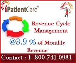 Revenue Cycle Management Service