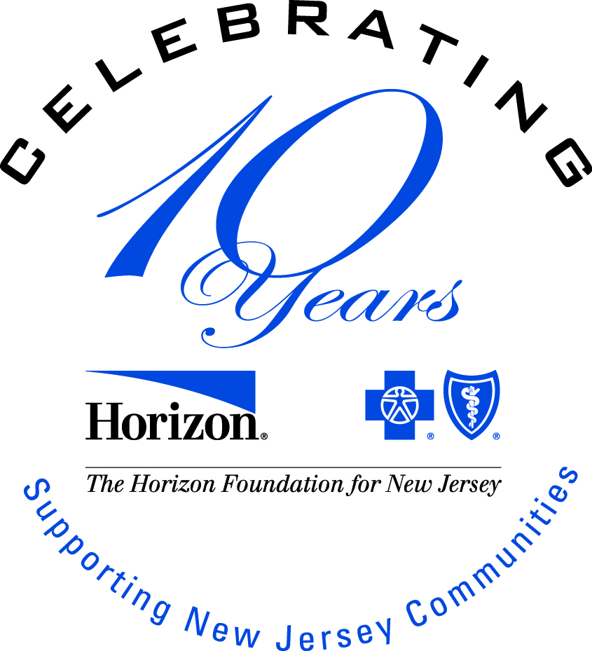15 Articles To Help Organize Your Home For The New Year: The Horizon Foundation For New Jersey Awards $1,567,500 In