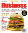Hireology Contributes Article to Canadian Business Franchise Magazine