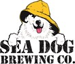 Sea Dog Brewing Company has pubs in Florida (Orlando, Clearwater) and Maine (South Portland, Topsham, and Bangor).