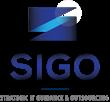 SIGO Services