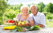 Life Insurance No Medical Exam Can Help Seniors In 3 Important Ways!