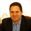 Eric W. Golden Joins Powerstorm Capital Corporation's 2014 Board...
