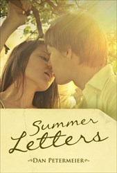 Summer Letters by Dan Petermeier