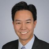 Dr. Andrew Chen, Atlanta Orthodontist