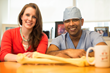 Boston Orthopedic Surgeon Heals Bones and Spirits with New Children's...