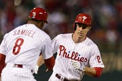 Philadelphia Phillies Schedule and Tickets