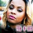 Fuk n Dub cover artwork