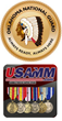 USA Military Medals Now Providing Hard-to-Find Military Dress Uniform...