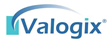 Valogix Inventory Planning Achieves Built for NetSuite Verification