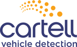 cartell vehicle detection
