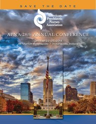 APNA 28th Annual Conference Save the Date
